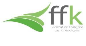 Federation française de kinesiologie
