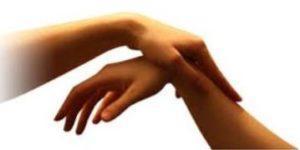 Test Musculaire Kinésiologie