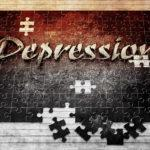 Se libérer de la dépression