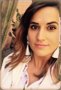 Leila Tabbech Sophrologue