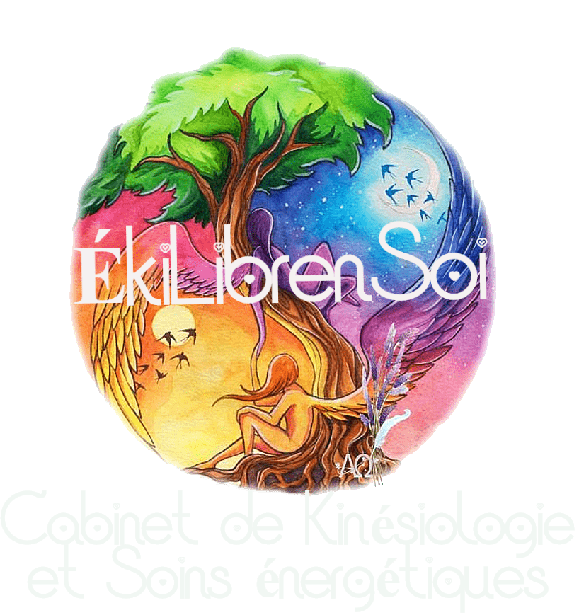 Logo Page Accueil