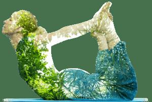 kine yoga