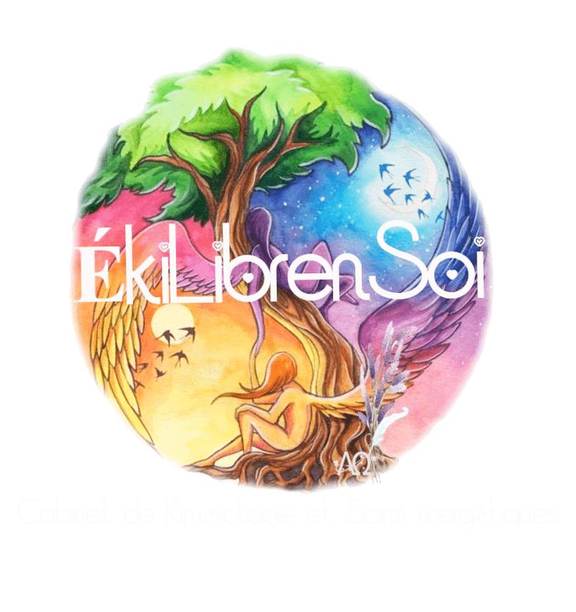 logo Ekilibrensoi
