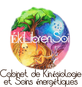 logo cabinet marron