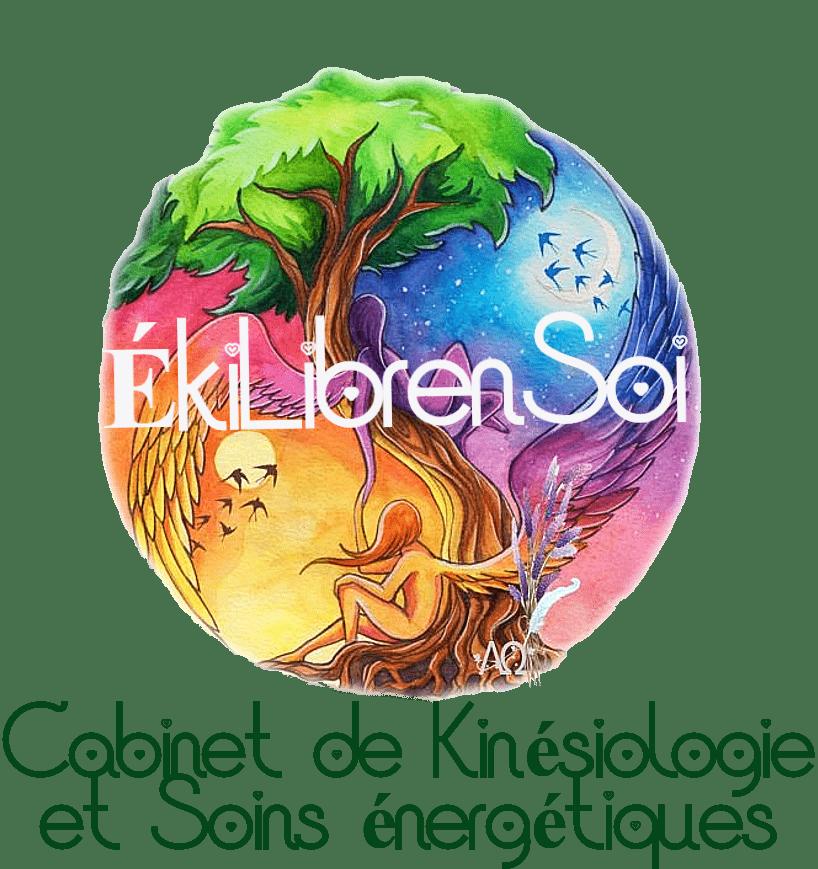 logo cabinet vert