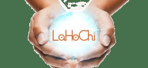 énergie LaHoChi