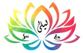 Logo Soi Zen