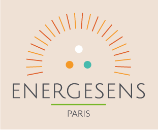 Logo Energesens